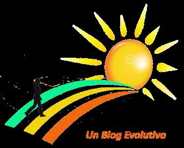 #ALPASSOCOITEMPI – Un Blog Evolutivo al Passo coi Tempi – Valeria Cudini e Francesca Ratti – Magazine Online