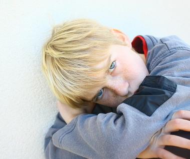 Lockdown e disabilità: l'autismo al tempo del coronavirus