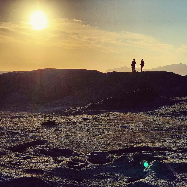 Road2Sardinia, un documentario di viaggio alla scoperta di una Sardegna sostenibile e nascosta