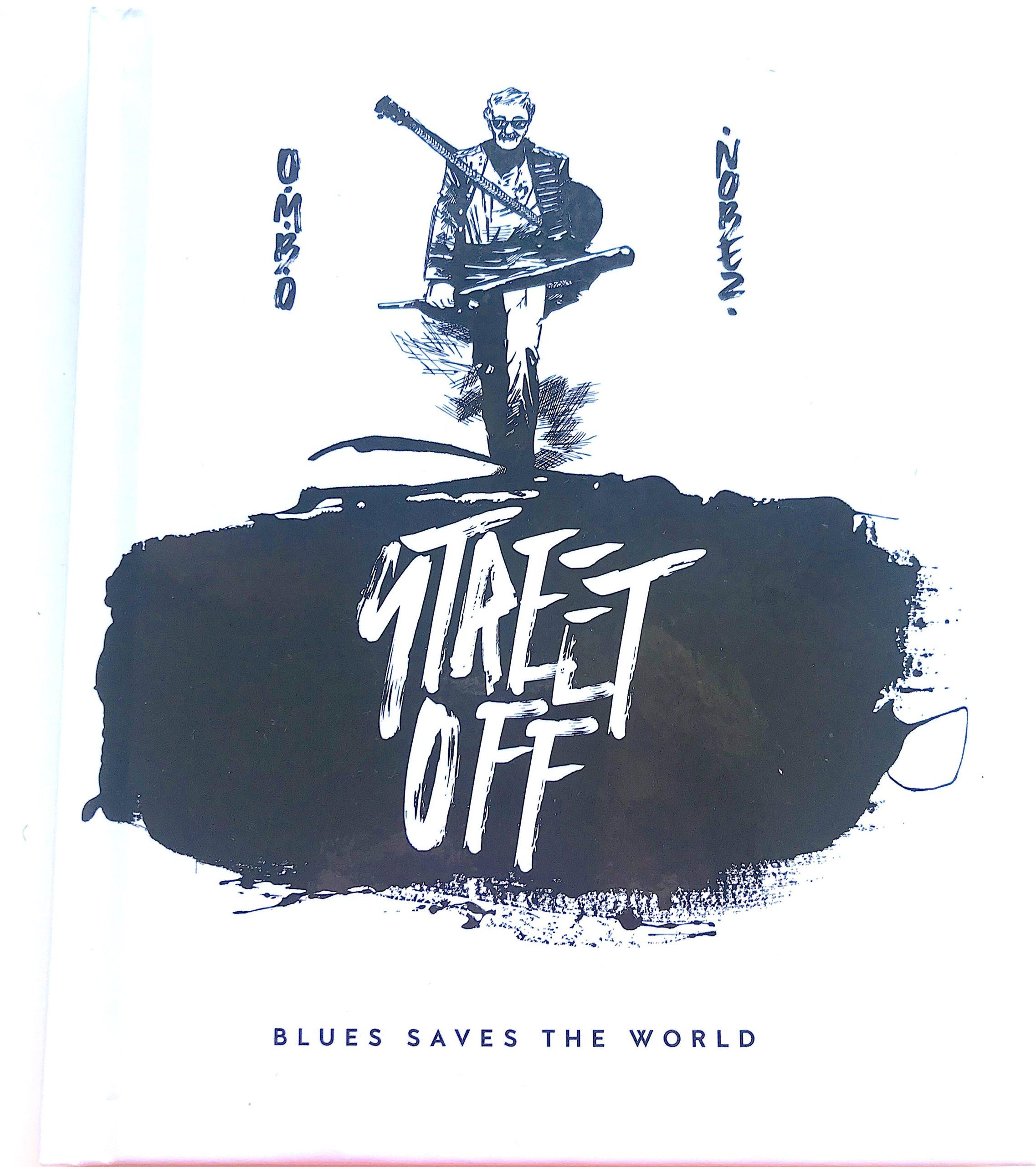 Street Off, un progetto di musica per riqualificare le periferie