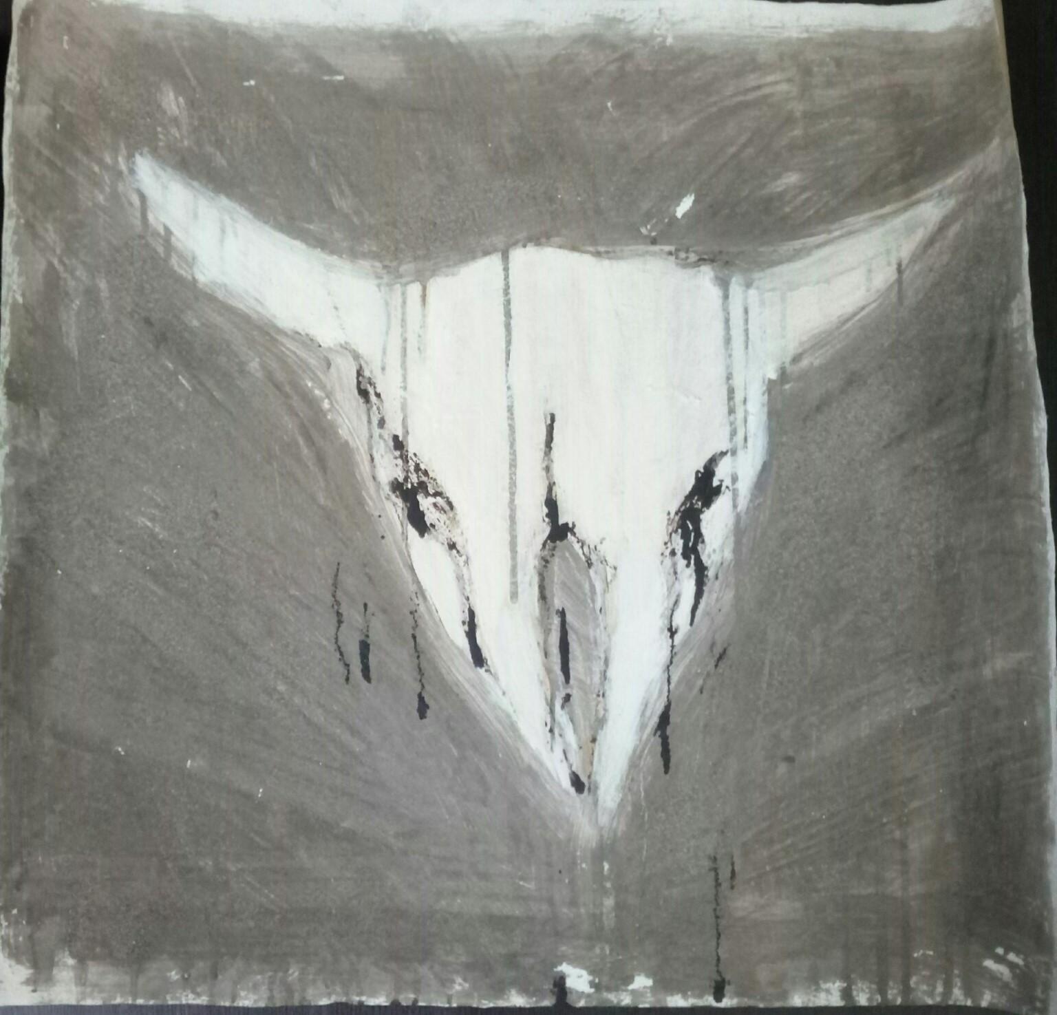 """""""The Cave in The Mind"""", l'installazione di Teresa Maresca per """"Animalia"""""""
