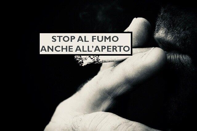 Milano smoking-free: una prospettiva che cambierà la metropoli