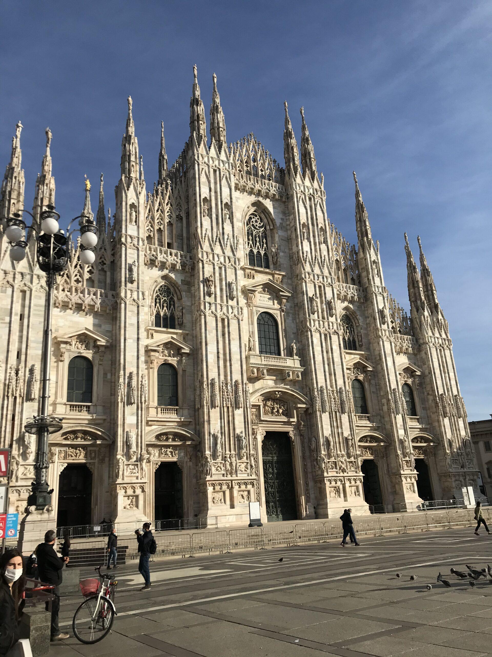 Riaperture musei e mostre: che cosa vedere a Milano