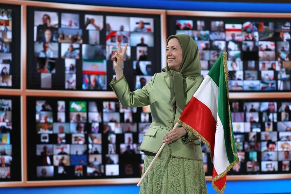 I giovani iraniani sognano libertà e diritti