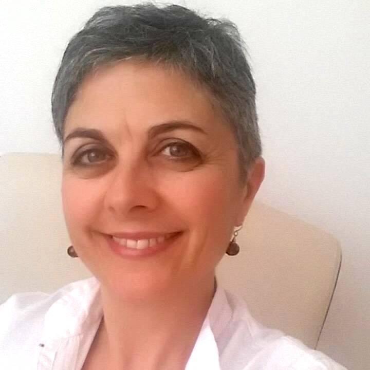 Novità! Corsi online – Intervista alla nutrizionista Giusi D'Urso